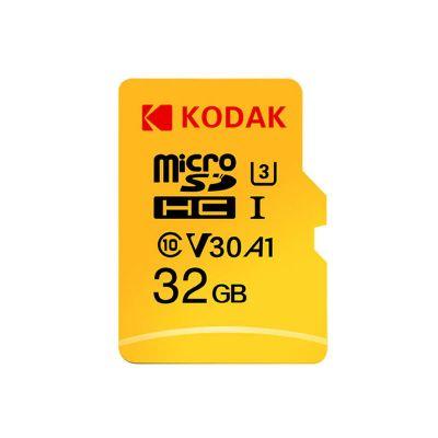 kodak u3 a1 v30 micro sd card