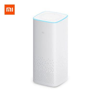 Xiaomi Mi AI Dual WIFI Bluetooth Speaker