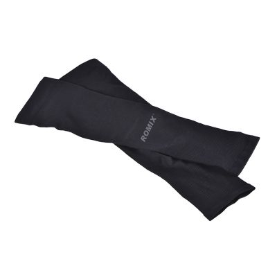 ROMIX RH41 UV Protection Cooling Arm Sleeves