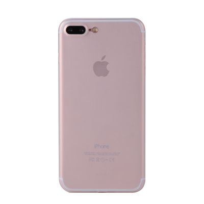 Benks Lollipop Ultra Thin Protective Case for iPhone 7/7 Plus