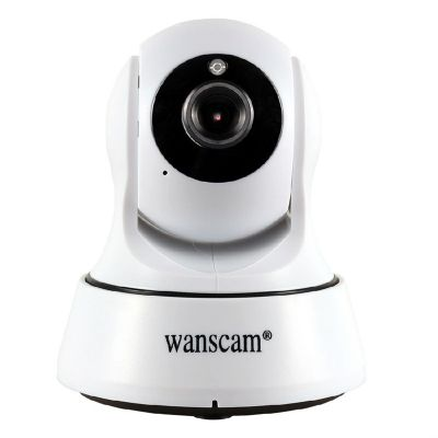 wanscam hw0036 ip camera