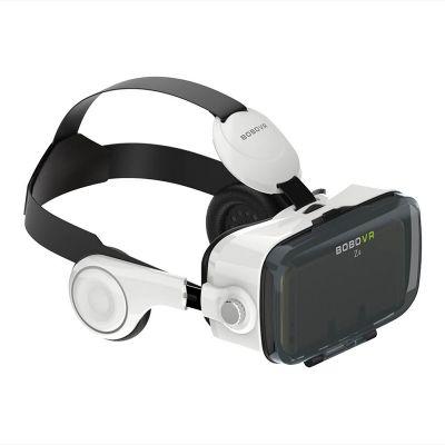 BOBOVR Z4 3D Virtual Reality Helmet