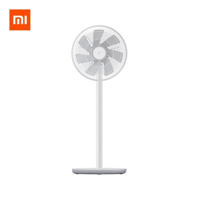 Xiaomi Mijia DC Frequency Conversion Floor Fan