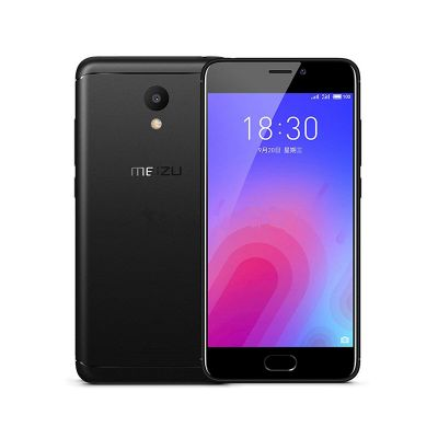 buy meizu m6 smartphone