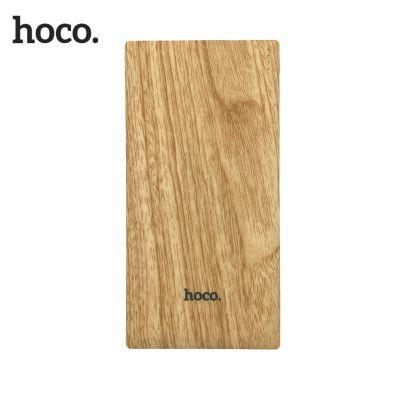 hoco b10