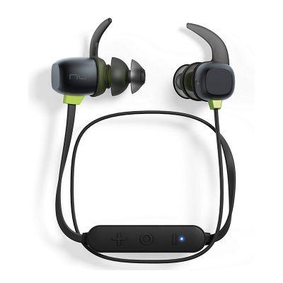 nuforce be sport4 earphones