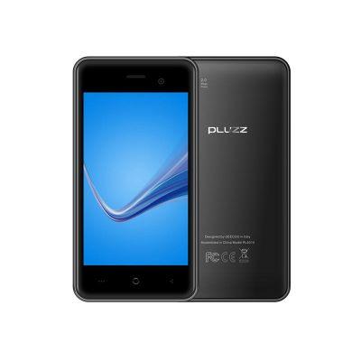 pluzz pl4010 smartphone