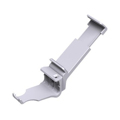 8bitdo mobile phone extender holder bracket
