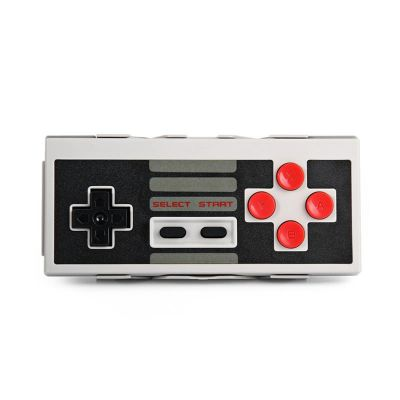 8bitdo n30 bluetooth game controller