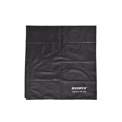 ROMIX Waterproof Outdoor Picnic Blanket