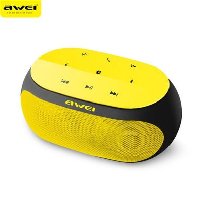 AWEI Y200 Portable Wireless Bluetooth Speaker