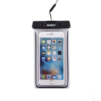 romix cell phone bag