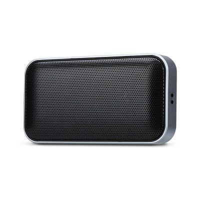 aec bt-209 wireless bluetooth speaker