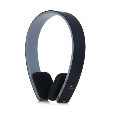 aec bq-618 bluetooth stereo headphone