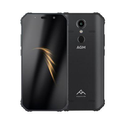 agm a9 4g smartphone 32gb