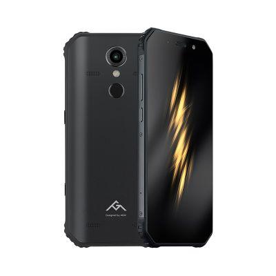 agm a9 4g smartphone 64gb