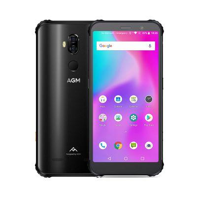 agm x3 4g smartphone 64gb