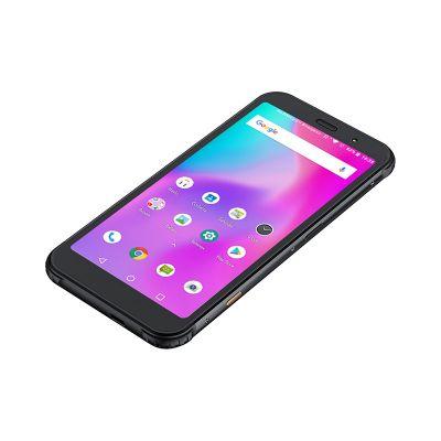 agm x3 4g smartphone 128gb