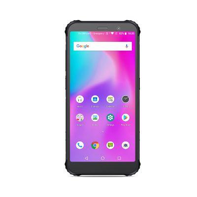 agm x3 4g smartphone 256gb
