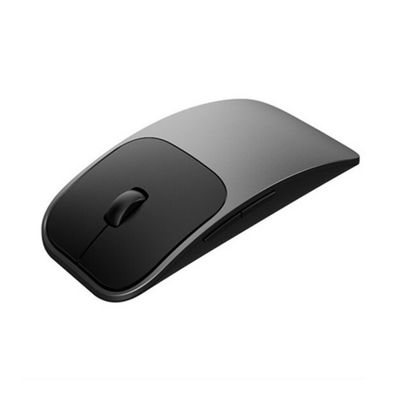 ai smart voice wireless mouse