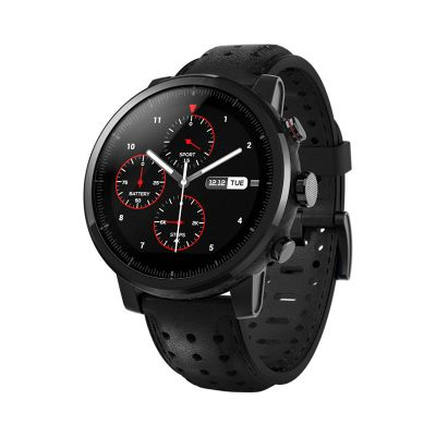 xiaomi amazfit 2s bluetooth sports smartwatch