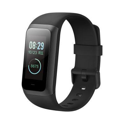 amazfit cor 2 fitness smartband
