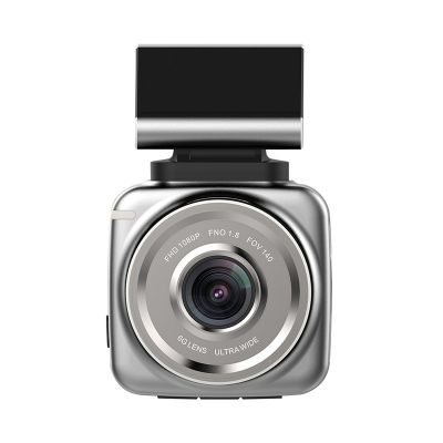 anytek q2n car dvr camera