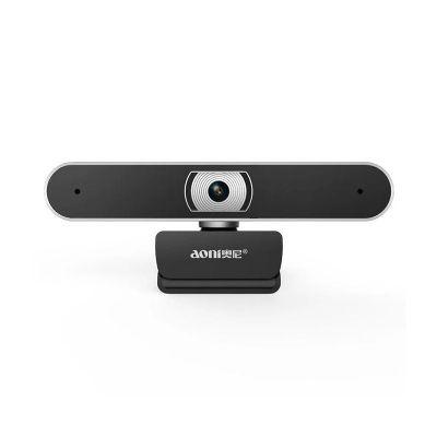aoni a35 hd 1080p smart camera