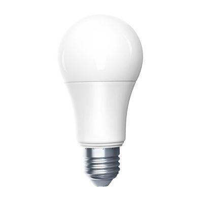 aqara znldp12lm led smart bulb