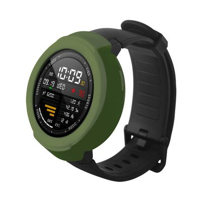 protective cover for xiaomi huami amazfit verge 3