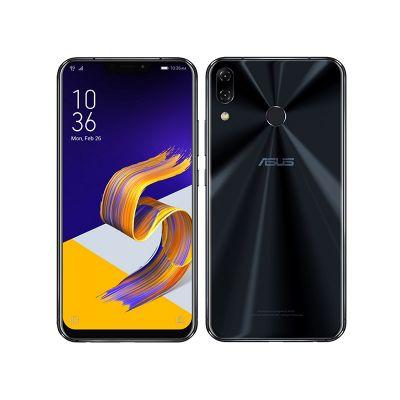 zenfone 5 smartphone