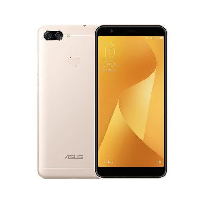 zenfone max plus phone