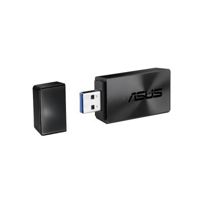 buy asus usb-ac57 network adapter