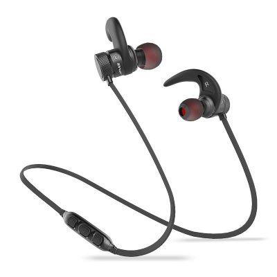awei a920bls wireless earphone