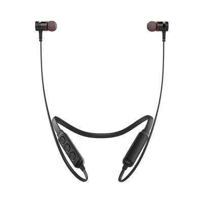 awei g10bl bluetooth earphones