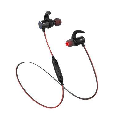 awei ak8 sports bluetooth earphones