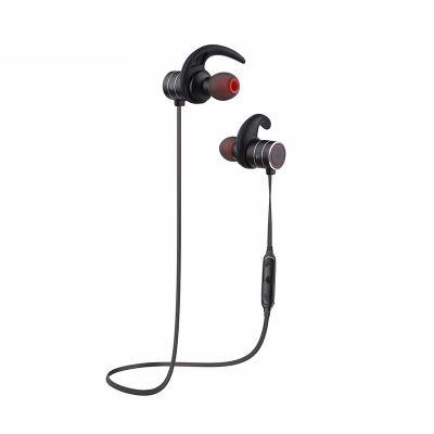 awei ak9 wireless sports bluetooth earphone
