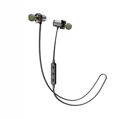 awei x680bl sports bluetooth earphone