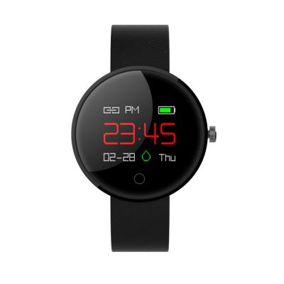 domino dm78 sport smartwatch