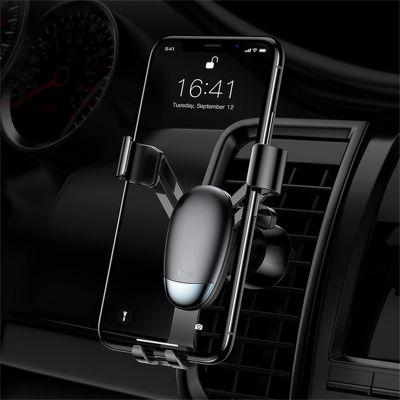 baseus universal car phone holder stands