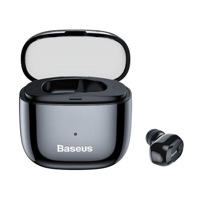 baseus a03 bluetooth 5.0 earphone