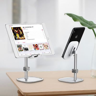baseus metal mobile phone stand holder