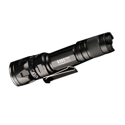 Sunwayman G20C Tactical LED Flashlight 1000 Lumens
