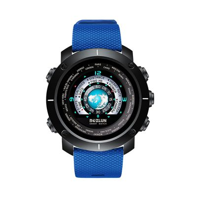 bozlun w30 sports smartwatch