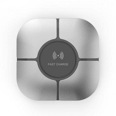 lemfo f02 ultra-thin wireless charger