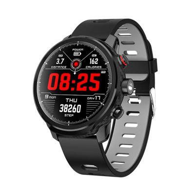 lemfo l5 smartwatch