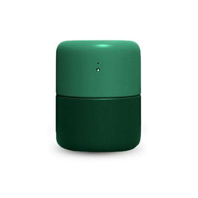 xiaomi youpin vh desktop usb humidifier,