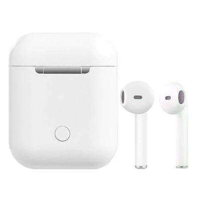 bilikay i14 tws earphones