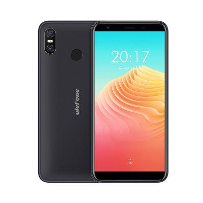 ulefone s9 pro smartphone