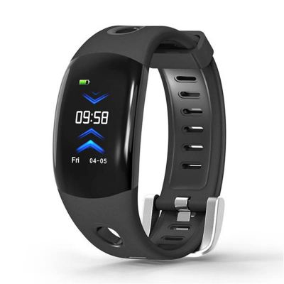 domino dm11 smart wristband